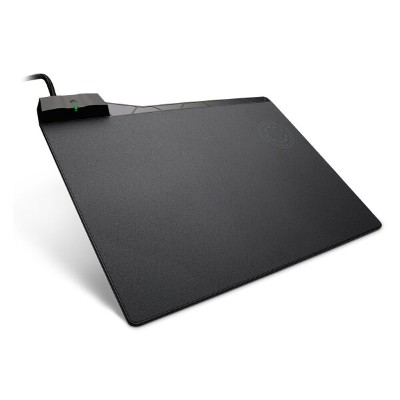 【送料無料】Corsair MM1000 Qi Wireless Charging Mouse Pad 正規代理店保証付 ms328