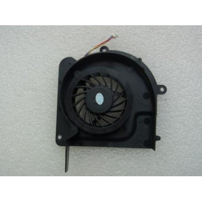 BRUSHLESS UDQFZZR36CQU CPU ファン CPU FAN
