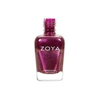 ☆ ZOYA ゾーヤ ZP756 (15ml)【2014 Autumn Collection】 Teigen