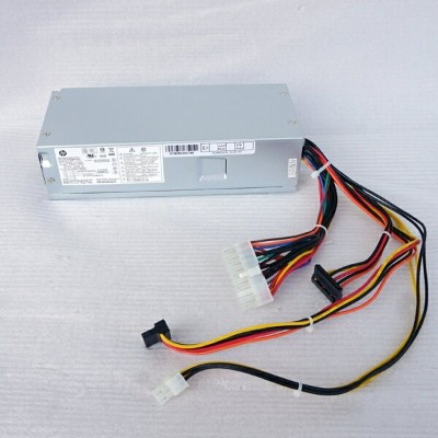 HP FH-ZD221MGR PCA222 PS-6221-7 633195-001 633196-001 220W 電源ユニット