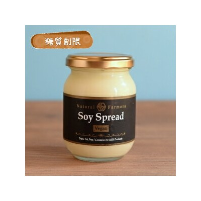 Soy Spread(ソイスプレッド)