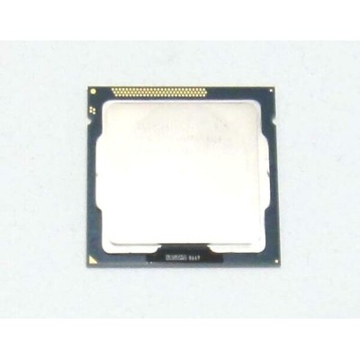 Intel CPU Core i5-3550 SR0P0 3.3GHz