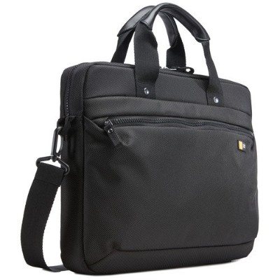 CaseLogic Bryker 13 Attache アタッシュケース CS7238 BRYA-113