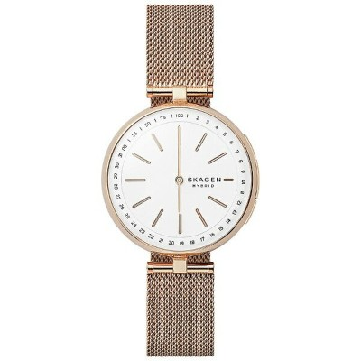 【送料無料】 SKAGEN SKAGEN CONNECTED SKT1404