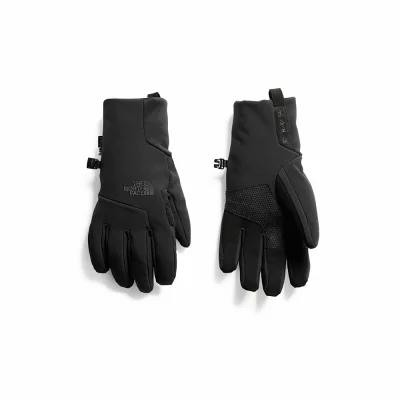 ザ ノースフェイス THE NORTH FACE 手袋・グローブ Apex Etip' Tech Gloves Tnf Black