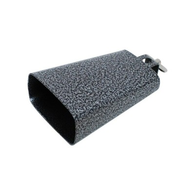 """KC カウベル Cowbell Cowbell KCB-137 5-1/2"""""""