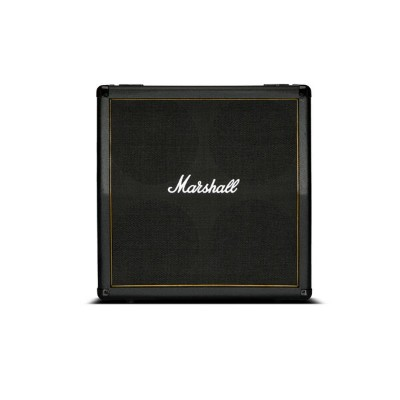 Marshall MG412A 【rpt5】