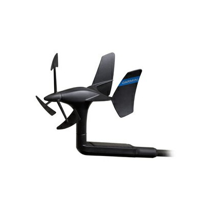 GARMIN gWind Wireless Transducer BundlesWind, Depth and Speed Bundle With GNX 20 送料無料