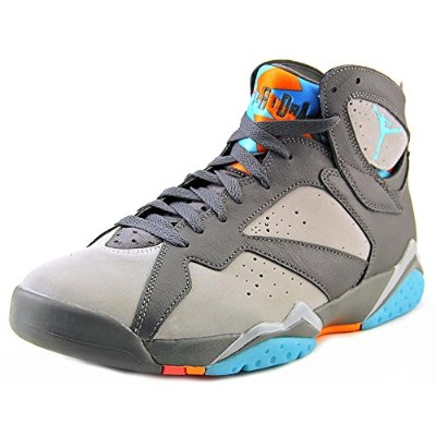 Jordan Air Jordan 7 Retro - US 10.5