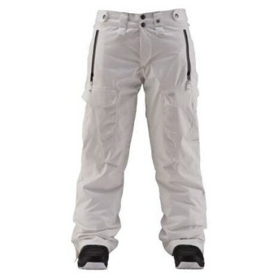 FOURSQUARE フォースクエア ボードウェア WMS MULLER Pants Mont Blanc 10/11 スノーボード