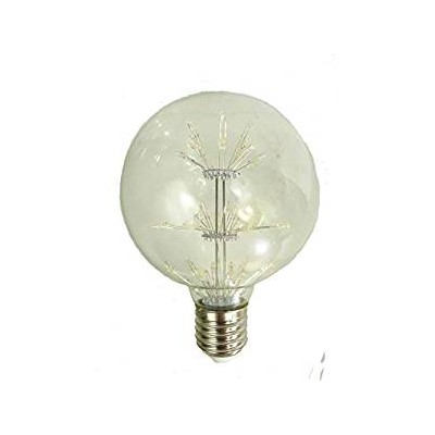 サンヨウ LED SPARKLING BULB BALL(L) G125
