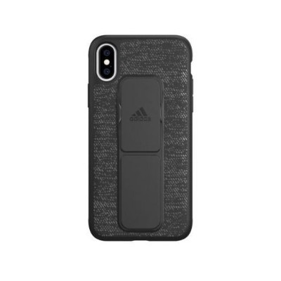 adidas 31692 SP Grip Case FW18 black