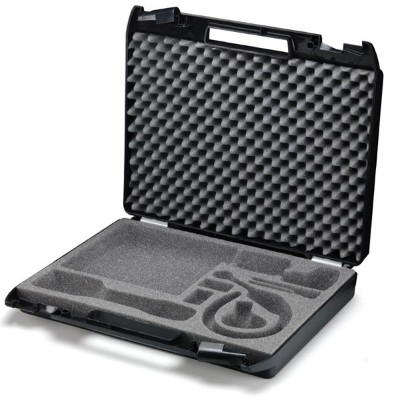 SENNHEISER CC3(EW)Carrying Case for Evolution G3 G4 Series ワイヤレス用ケース