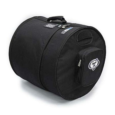 Protection Racket 《プロテクションラケット》 16×16 Compact Bass Drum Case ※お取り寄せ品
