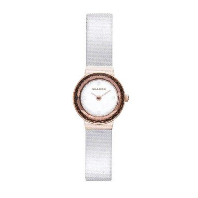 SKAGEN スカーゲンSUMMER 2015 LADIES NEW COLLECTION SKW9010 JAPAN LIMITED 【送料・代引き手数料無料】