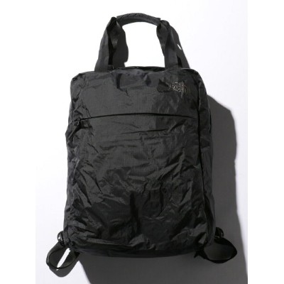 BEAUTY & YOUTH UNITED ARROWS  THE NORTH FACE(ザノースフェイス)  GLAM TOTE/バッグ ビューティ&ユース ユナイテッドアローズ バッグ【送料無料】