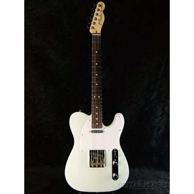 Fender USA American Performer Telecaster -Satin Sonic Blue / Rosewood- 新品[フェンダーUSA][アメリカンパフォーマー]...