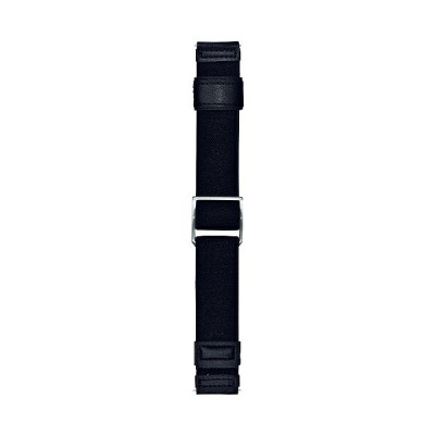カシオ CASIO Smart Outdoor Watch 「WSD-F30」用交換バンド WSA-BX1