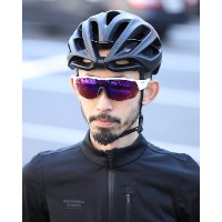 KASK(カスク) パフォーマンスサングラス【KASK KOO OPEN CUBE】