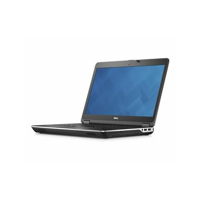中古ノートパソコンDell Latitude E6440 E6440 【中古】 Dell Latitude E6440 中古ノートパソコンCore i5 Win7 Pro Dell Latitude...