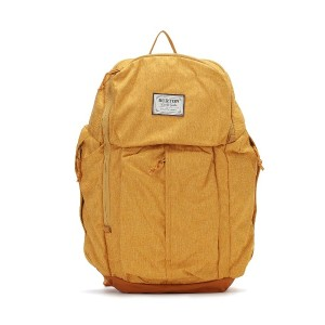 【50%OFF】Cadet Pack [30L] バックパック シロップ 旅行用品 > その他