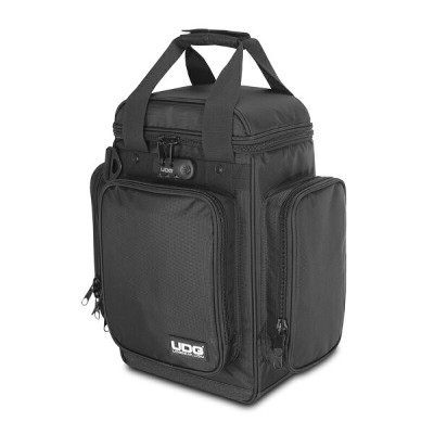UDG Ultimate PRODUCER BAG SMALL【U9023BL/OR】