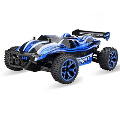 RCカー、333-gs05b 2.4 G RCカー車高速Climb Racing Car RC Dune Buggy 1 : 18 Car by dacawin Da-001605