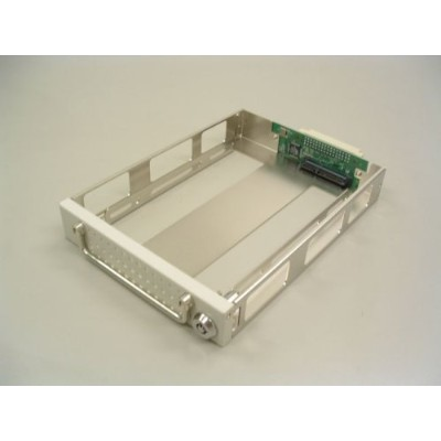 Accordance Systems ARAID2000Tray-M-W ARAID2000用 メタルTRAY白 (ARAID2000TRAY-M-W)【smtb-s】