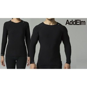 Activate Long Sleeve Top メンズウェア トップス Womens Mens au WALLET Market