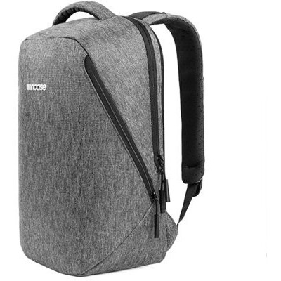 Incase (U)CL55574 Reform Tensaerlite Backpack 15 インケース バッグ リュック/バックパック ブラック【送料無料】