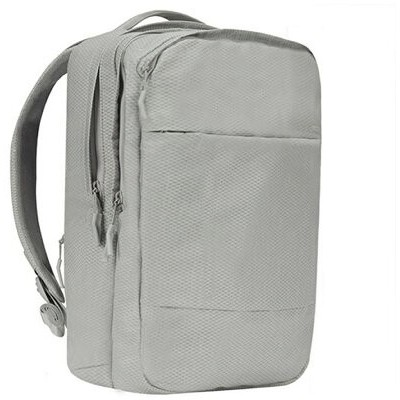 Incase (U)City Collection Backpack 2 インケース バッグ リュック/バックパック グレー【送料無料】