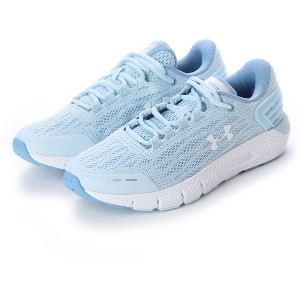 【SALE 30%OFF】アンダーアーマー UNDER ARMOUR UA W Charged Rogue D 3022333 レディース