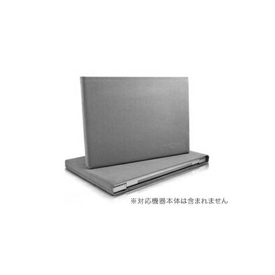 "Sleevz for MacBook Pro 15""(Retina Display)"