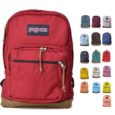 JANSPORT ジャンスポーツ リュック RIGHT PACK TYP7 リュックサック バックパック
