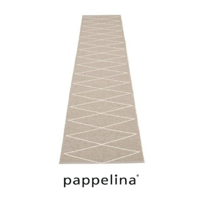 pappelina パペリナpappelina社 正規販売店Max Knitted Rugマックス ラグマット70-320