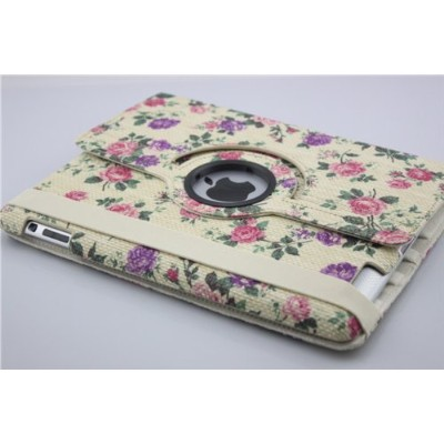 【Details_in_fabric】【カラー豊富】【全2色】【液晶保護フィルム付き】ipad2/ipad3(新しいipad/第3世代)/ipad4(第4世代)用ケース アップル アイパッド対応ケース...