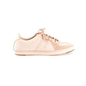 Hender Scheme Manual Industrial Products 05 スニーカー - ニュートラル
