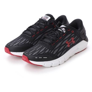 【SALE 30%OFF】アンダーアーマー UNDER ARMOUR UA Charged Rogue 2E 3022332 メンズ