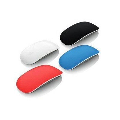 Softskin Mouse Protector -for MAC Apple Magic Mouse- (ピンク) 【並行輸入品】