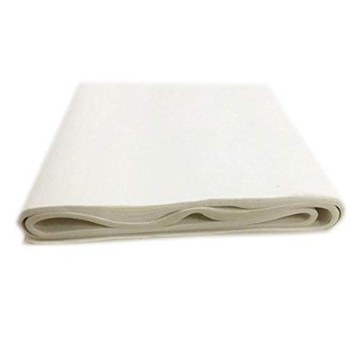meiyutang竹画仙紙(Shuan/Rice) Yuban竹xuanpaper for Chinese Calligraphy Wash Painting 100sheets /パック70*...