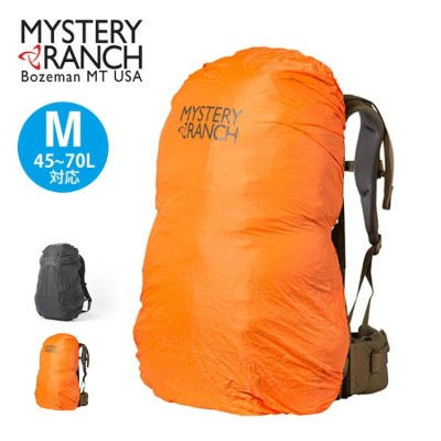 382e4af92fce ミステリーランチ パックフライ M MYSTERY RANCH PACK FLY M ザックカバー レインカバー 防水 雨具