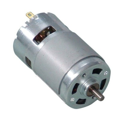 RS-775 モーター 7000rpm 12V 76.13oz-in