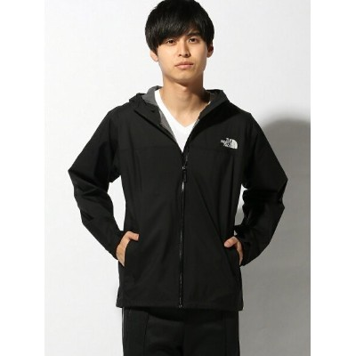 THE NORTH FACE THE NORTH FACE / Venture Jacket ビームス メン コート/ジャケット【送料無料】