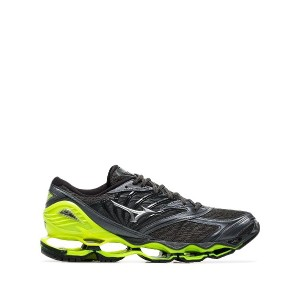 Mizuno Wave Prophecy 8 スニーカー - グレー