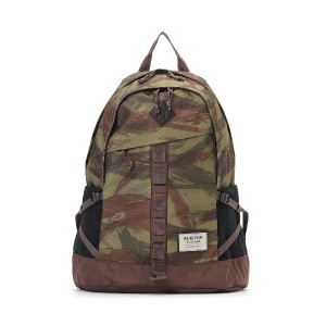 【60%OFF】Shackford Pack バックパック 24L カモ 旅行用品 > その他