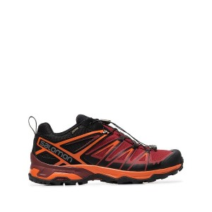 Salomon S/Lab Salomon x Ultra 3 GTX スニーカー - レッド
