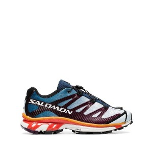 Salomon S/Lab XT 4 LT Poseidon スニーカー - Multicoloured