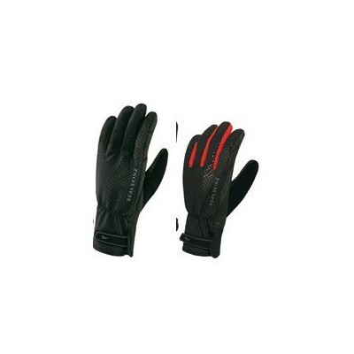 (SEALSKINZ/シールスキンズ)(自転車用グローブ/手袋)All Weather Cycle XP Glove 1211508