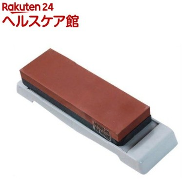 SK11 家庭用台付 砥石 両面コンビ 粒度 150/1000(1コ入)【SK11】