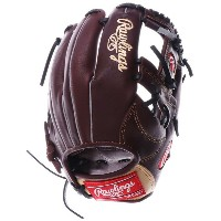【SALE 10%OFF】ローリングス Rawlings  ソフトボール 野手用グラブ ソフト HOH DP(GS9HDR32-SH/CAM) J00621860